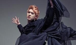 seung_ho_mblaq_430791