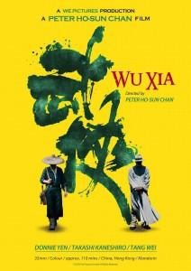 wu-xia-poster