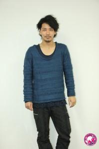 2012_11_Japon 599