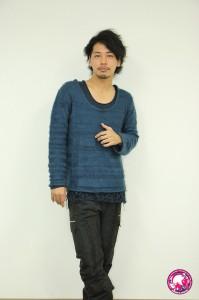 2012_11_Japon 602