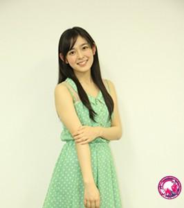 2012_11_Japon 630