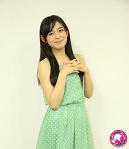 2012_11_Japon 635
