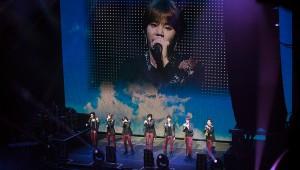 INFINITE_Concert_22