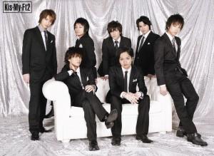 Myojo-2012-03-KMF-01
