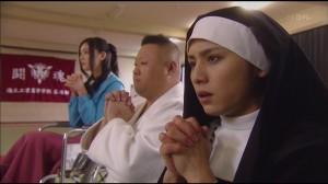 Yamada Ryosuke (Risou no Musuko 2012) 28