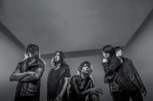 lynch. group 2012 sub