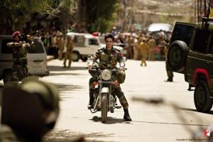 photo-Jusqu-a-mon-dernier-souffle-Jab-Tak-Hai-Jaan-2012-22