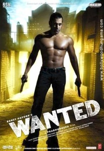 wanted (2)