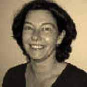 Claudia Olbers