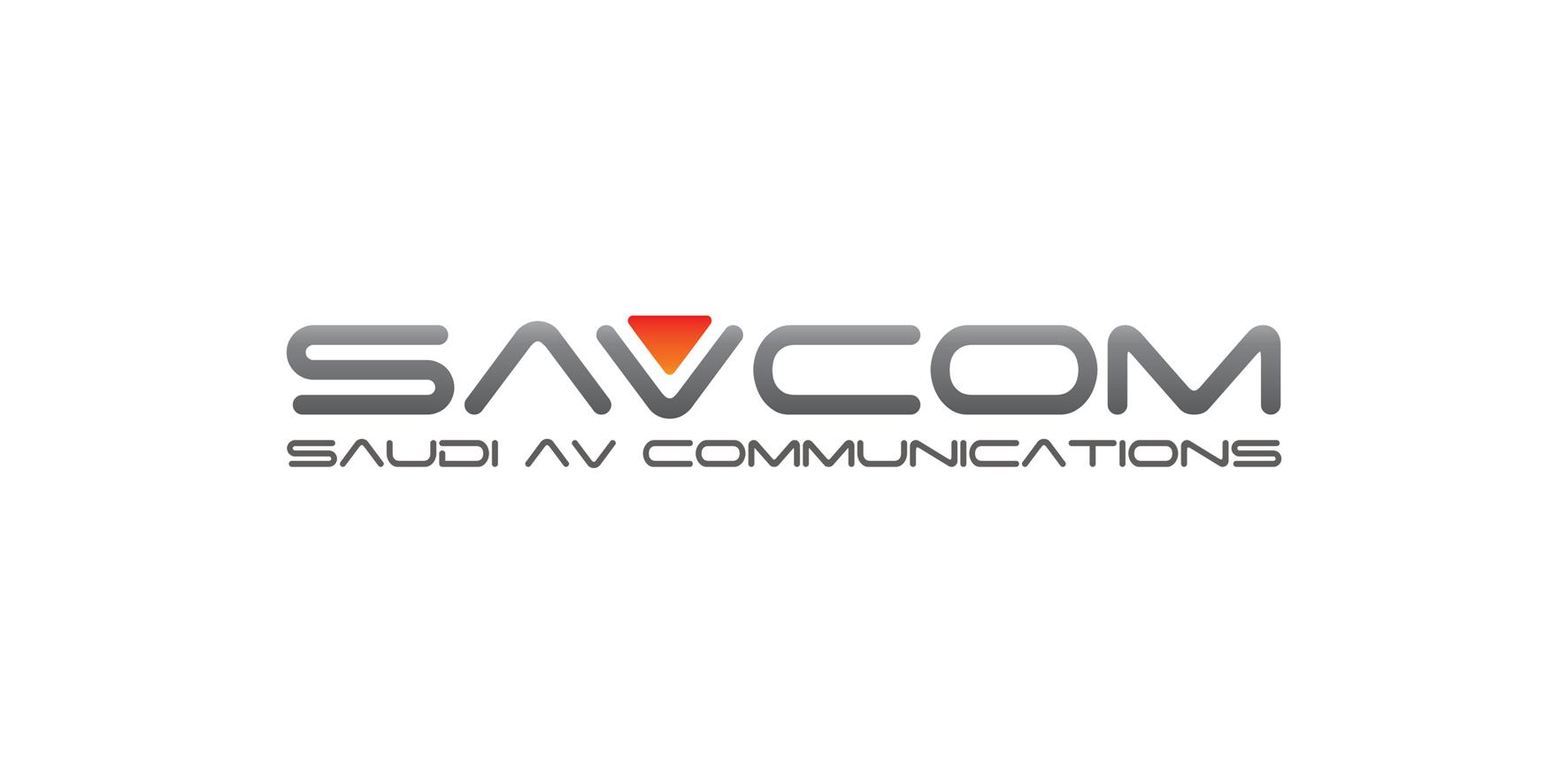 SAVCOM