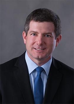 Patrick J. Farrell