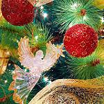 christmas links photo