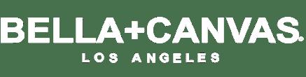 Bella-Canvas-Logo