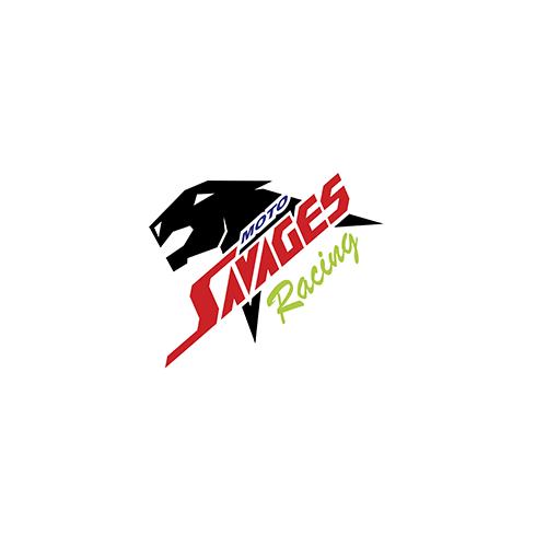 Moto Savages