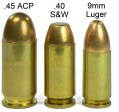 9mm-vs-40-sw-vs-45-acp-comparison