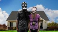 prepper gas masks