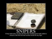 Sniper Meme 01