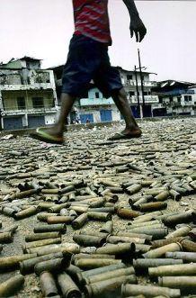 liberia-before-the-peace