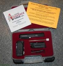 l2_accessories_advantage_arms__22_conversion_kit__glock_2627_60649