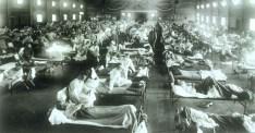 influenza-epidemic