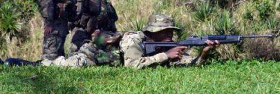 bermuda-regiment2012c-413-41