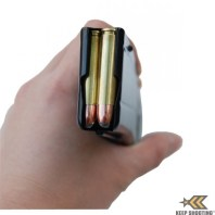 Keep Shooting 30-Round Magazine (01)