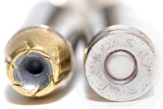 Remington Golden Saber .40 S&W