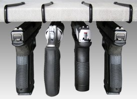 001_gun-storage-solutions-safe-accessories