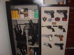gun-safe-17882010769