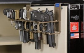 save-more-space-your-gun-safe-accessories-34051