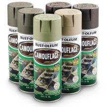 rust-oleum-camo-paint