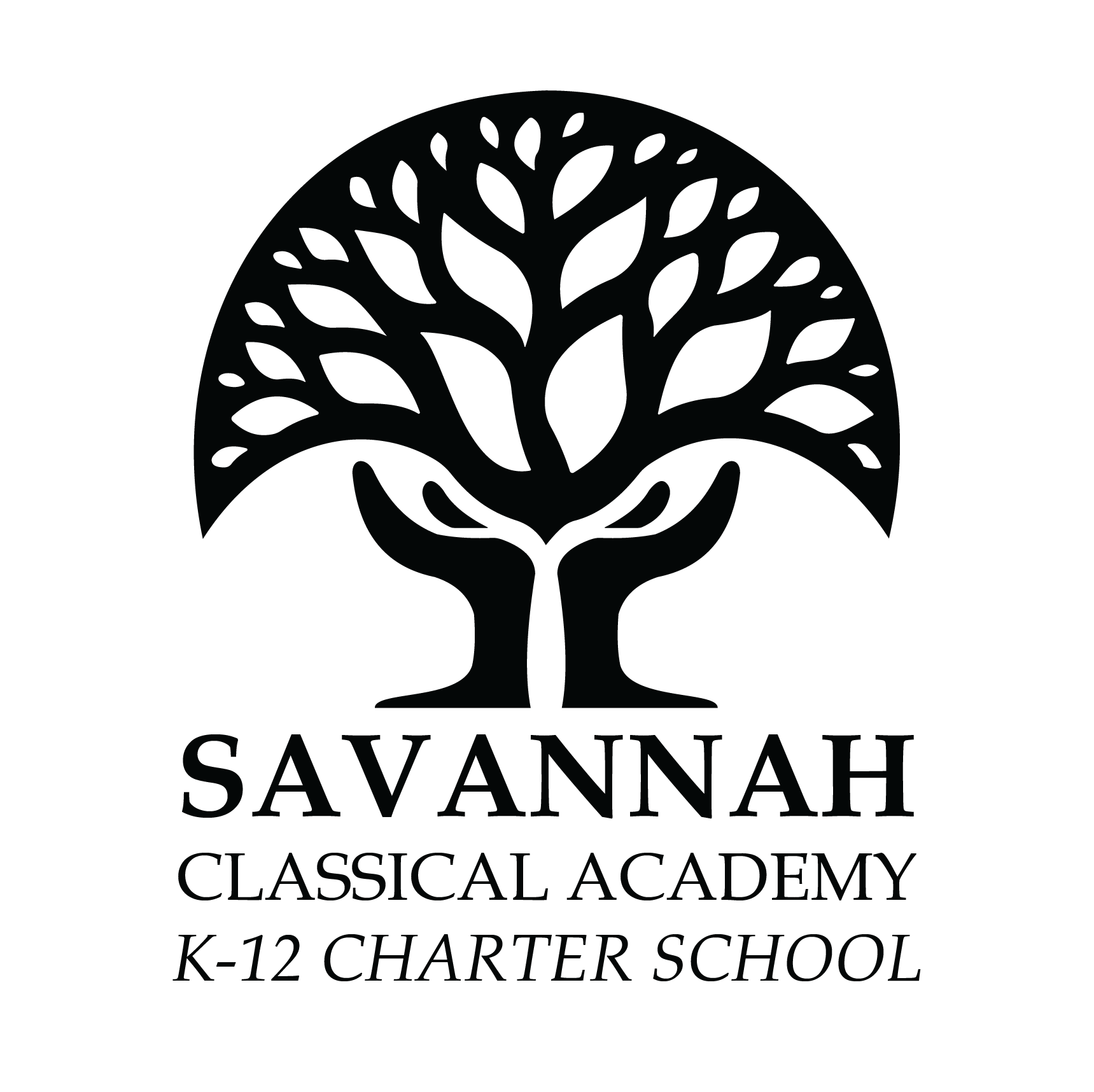 DEMAND FOR CHARTER SCHOOLS IN CHATHAM COUNTY REFLECTS