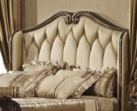 Tufted Luxury | Savannah Collections Blog