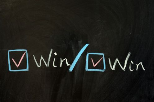Secret to Winning DUI Cases