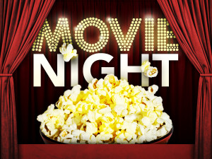 movie-night_motzei-shabbos (1)