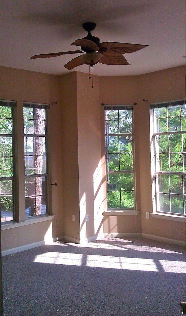 Townhome at the Merritt at Whitemarsh Condominiums  The