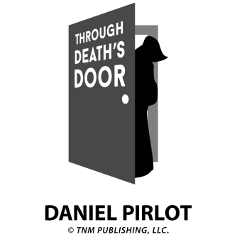 through_deaths_door_v2