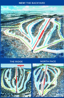 2015-16_downhillmap-backslopes