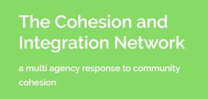 The Cohesion and Integration Network (COIN)