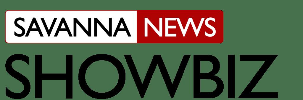 Savanna news showbiz