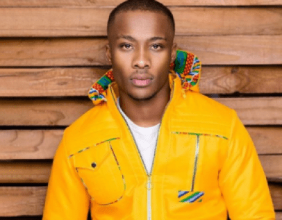 Zamani Mbatha Biography: Age, Career, Net worth, Girlfriend, Milestones, Family
