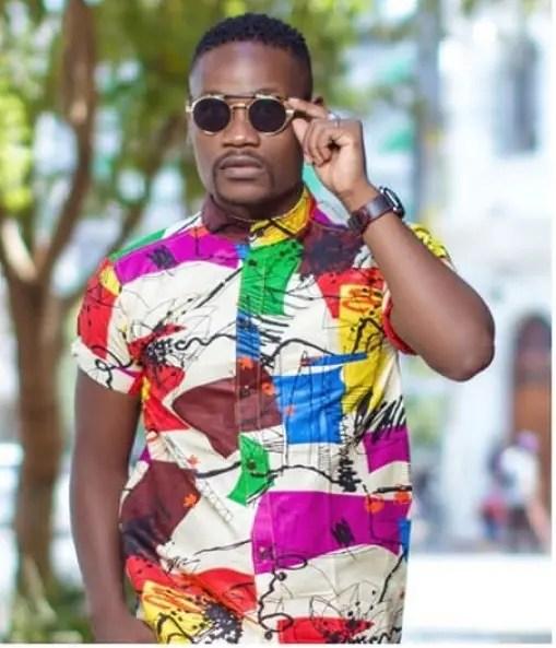 Clement 'Kwaito' Maosa Profile Summary