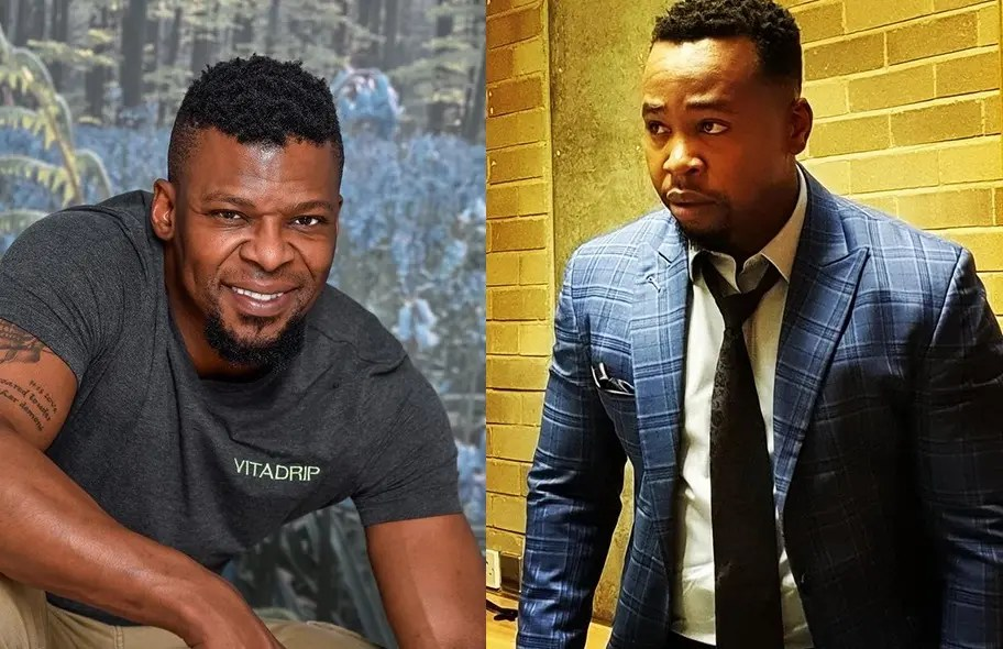 Generations: The Legacy Teasers November 2020