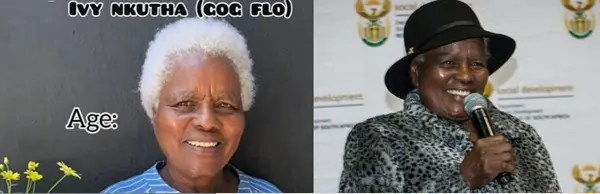 Generations The Legacy actors and their real age
