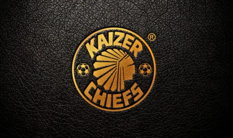Kaizer chiefs banned from signing players for two seasons