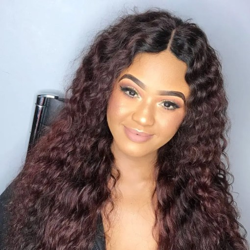 New bae alert Babes Wodumo's leaves her Insta fans in a frenzy.