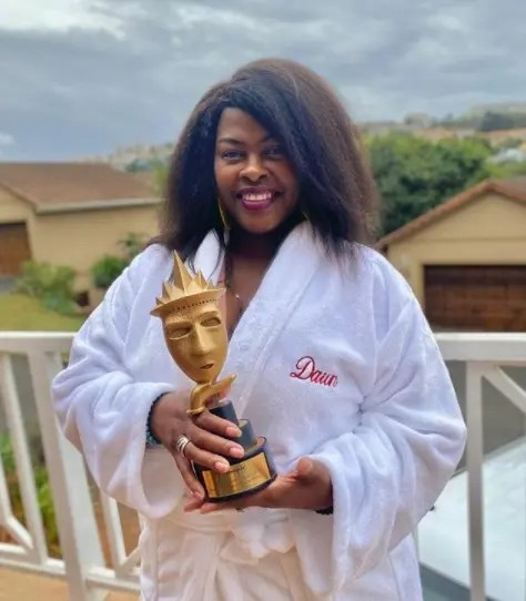Uzalo Actors With No Qualifications But Still Killing It On Their Roles