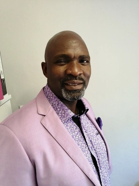 Simo Magwaza Biography Age, Wife, Children, Filmography, TV Roles, Awards, Net Worth, Scandal!