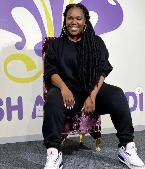 Gugu Gumede: 5 Interesting Real Life Facts About MaMlambo From Uzalo