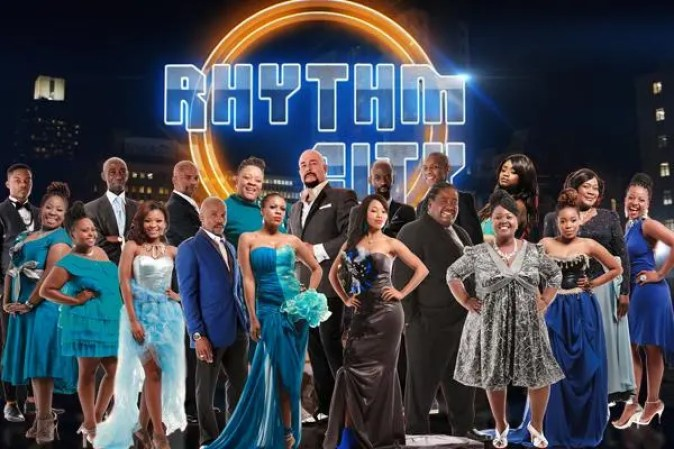 Is Rhythm City's cancellation a sign of changing viewer taste?